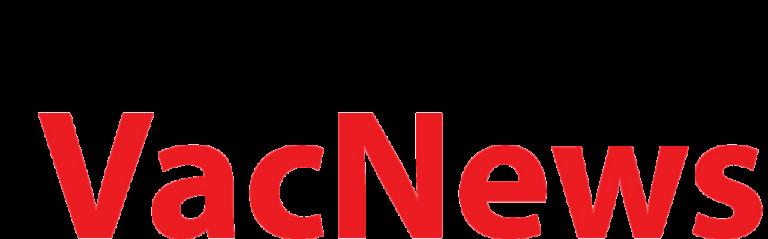 Vacnews part 1 2020